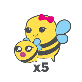 bees-step-3