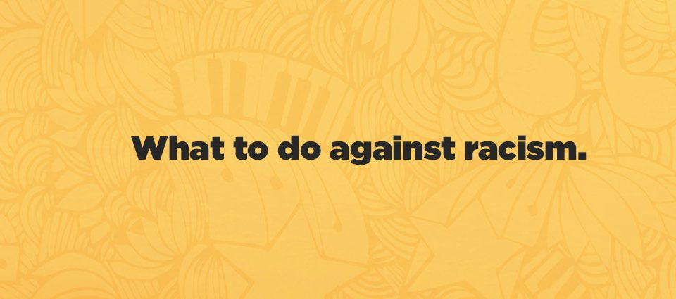 BeelingualBees_what-to-do-against-racism